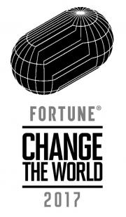 GROHE – единственная немецкая компания, которая «Меняет мир» Фото №1