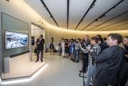 Ультра премиальный бренд LG SIGNATURE представлен в России Фото №4