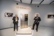 Ультра премиальный бренд LG SIGNATURE представлен в России Фото №6