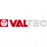 VALTEC manifold block