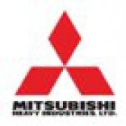 Mitsubishi Heavy Industries in Dubai