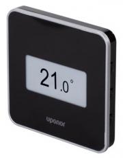 Новый термостат Uponor Smatrix Style получил международную награду Plus X Award