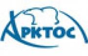 Arctos rotor recuperators