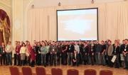 Климатическая конференция по VRF системам Hisense  Фото №1