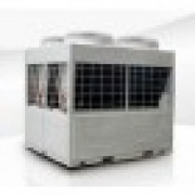 Trane launches power factor correction service