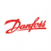 Danfoss DHP-AQ is the most effective