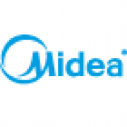 New Midea certificates