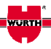 Wurth opens new chapter