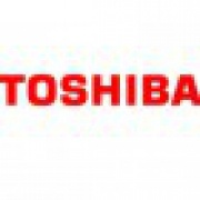 New Toshiba air conditioners
