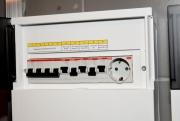Энергетическая модернизация котельной Фото №29