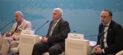 Обсуждение экспертами НЭС ситуации с импортозамещением Фото №2