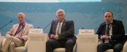 Обсуждение экспертами НЭС ситуации с импортозамещением Фото №6