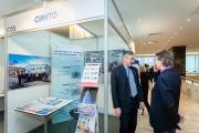 В рамках конгресса пройдет юбилейная V выставка энергоэффективных технологий и материалов Фото №3