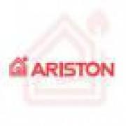 Ariston helps the church