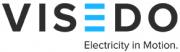Danfoss приобретает компанию Visedo - эксперта в области электрических решений