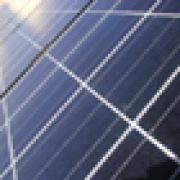 German solar installations undergo end-of-year resurgence
