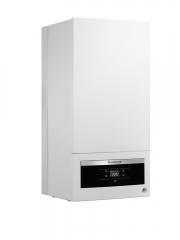 Мультизональное отопление – это просто с автоматикой Buderus Фото №3