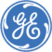 18 GE Energy wind turbines