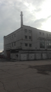Поставка насосов NES  в Ульяновск Фото №4