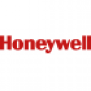 Honeywell and space