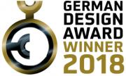 водонагревателей Vaillant отмечена премиями в области дизайна Фото №3