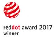 водонагревателей Vaillant отмечена премиями в области дизайна Фото №2