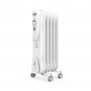Радиаторы серии Compact (SLX) – победитель «Контрольной закупки» Первого канала