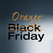 Orange Friday – специальное предложение Testo