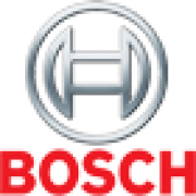 New product of Bosch Solar Energy