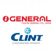 Fujitsu General Limited и G.I. Holding S.p.A. решили объединить усилия