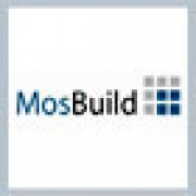 MosBuild is the biggest exhibition