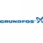 Grundfos pump reached the age of 47
