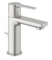 Grohe обновила коллекцию смесителей для ванных комнат Фото №3