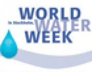 Worldwide Week of water
