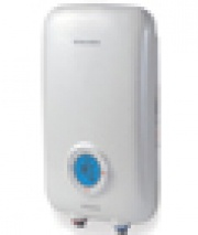 Water heaters NPX SENSOMATIC by Electrolux