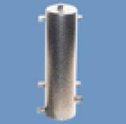 "Domestic boilers SAV produced by NPK ""INERA"""