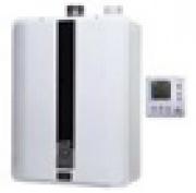 New Daewoo wall-hung boilers