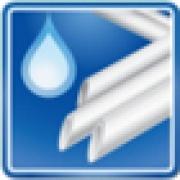 Pro Aqua RBM-Tita-Fix