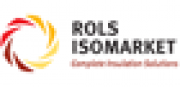 Rols Isomarket uses energy saving technologies