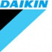 Nexura FVXG-K / RXG-K from Daikin