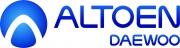 Аltoen Daewoo приглашает на выставку Aquatherm  Фото №1