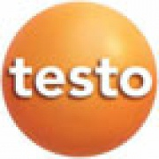 New Testo equipment