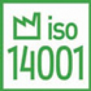 Midea got ISO 14001 and OHSAS 18001