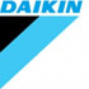 The Daikin VRV III Heating Only