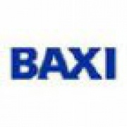 BAXI shop in Ekaterinburg