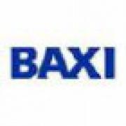 BAXI shop in Ekaterinburg