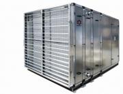 Вентиляционные установки Kentatsu «Универсал»