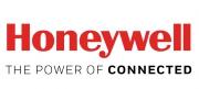 3 причины посетить стенд Honeywell на выставке Акватерм-2018 Фото №1
