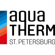 Приглашаем вас посетить международную выставку Aquatherm St. Petersburg