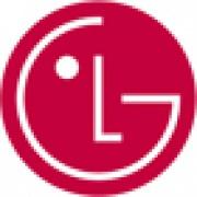 Third generation LG multizonal systems